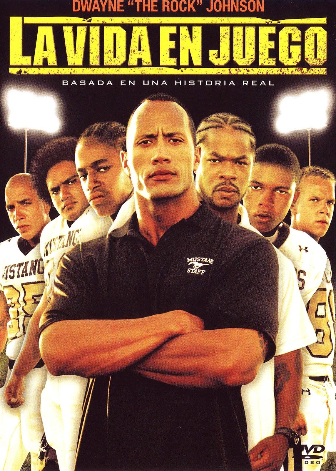 La vida en juego (2006)
