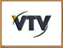 ver vtv uruguay online en vivo gratis