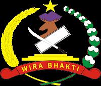 LOGO-LAMBANG KOREM 162+WIRA+BHAKTI