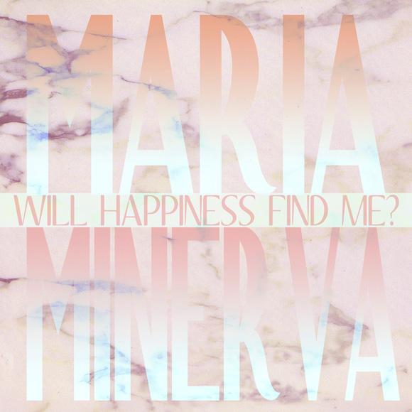Maria Minerva - Fire