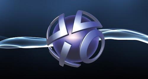 Um ataque a PlayStation Network muda a ID de alguns usuários sem sua permissão.