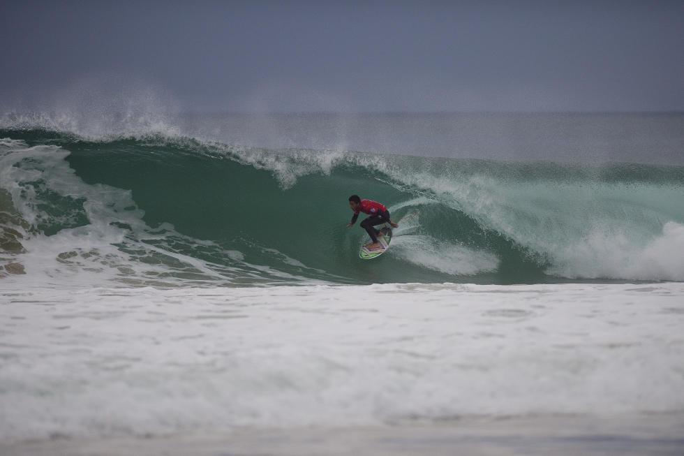 14 Filipe Toledo Moche Rip Curl Portugal 2015 Foto WSL Poullenot Aquashot