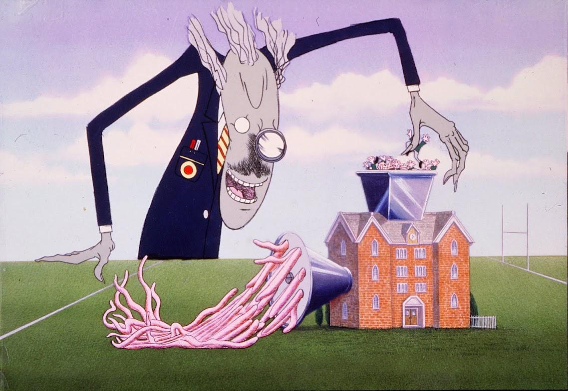 http://1.bp.blogspot.com/-yKyOB6NMFkY/Tw704Tg5B-I/AAAAAAAAA-g/DsDPdD6_hV8/s1138/worms.jpg