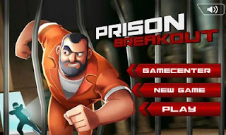 PRISON BREAKOUT ANDROID APK (DIRECT LINK)