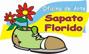 Oficina de Arte Sapato Florido