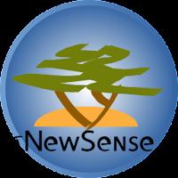 GnewSense, une distribution Gnu/Linux 100% libre basée sur Ubuntu.