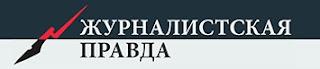 http://jpgazeta.ru/mirovoy-krizis-den-vtoroy-obama-vsyo-slil/
