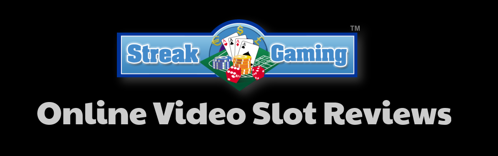 <center>Online Video Slot Reviews</center>
