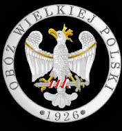 REKLAMA / OWP