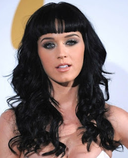 looks de katy perry