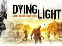 Dying Light-RELOADED +Crack Fix