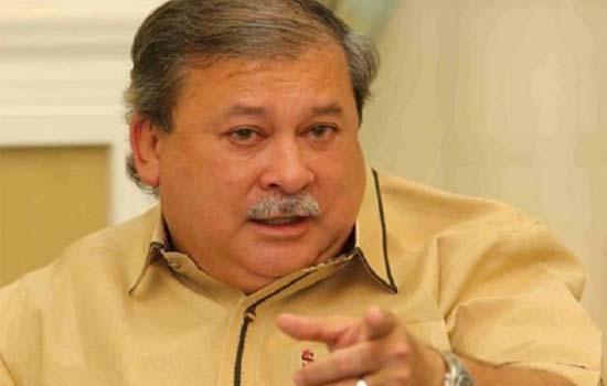 Luahan Sultan Johor isu Tunku Abdul Jalil dilaporkan tenat