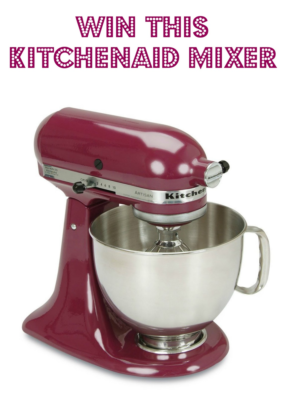 100 kitchen aid mixer colors kitchenaid mixers stand hand bo