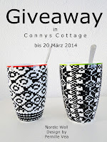 http://connys-cottage.blogspot.de/2014/02/design-giveaway-in-connys-cottage.html