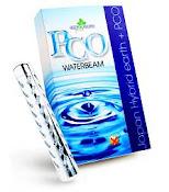 PCO Waterbeam RM182(WM)/RM186(EM)
