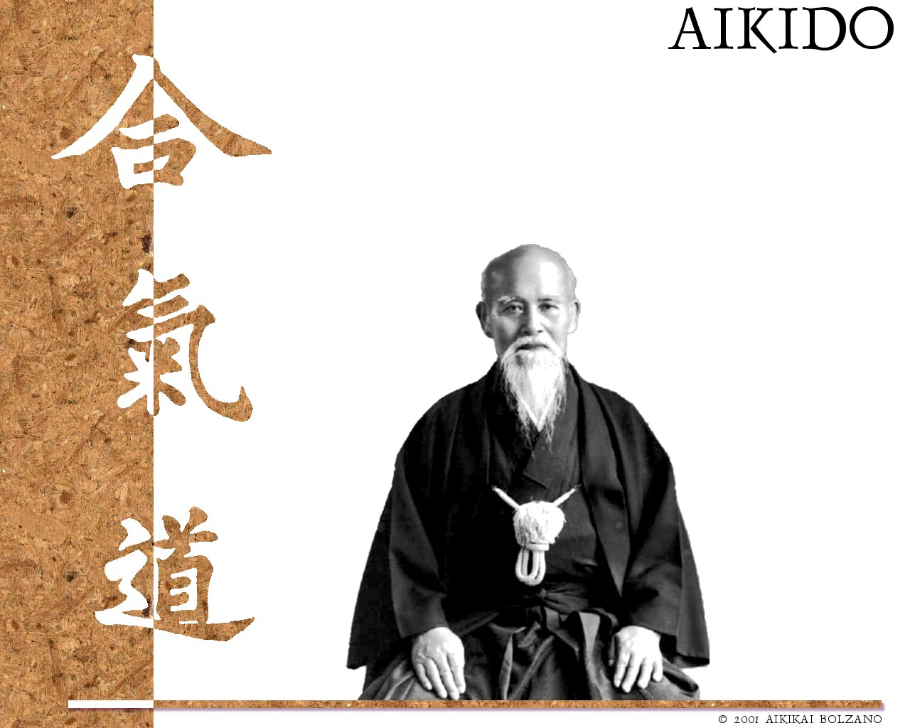 http://1.bp.blogspot.com/-yL4KHClcEzI/TW-jKQxCvKI/AAAAAAAAAog/mG7wWzQpEk0/s1600/copy-of-aikikaibz_wallpaper_1280%255B1%255D.jpg
