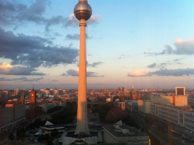 berlin-tv-kulesi