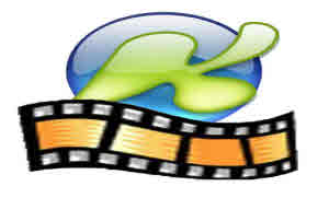 K Lite Mega Codec Pack Filehippo