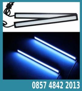 lampu led kolong mobil