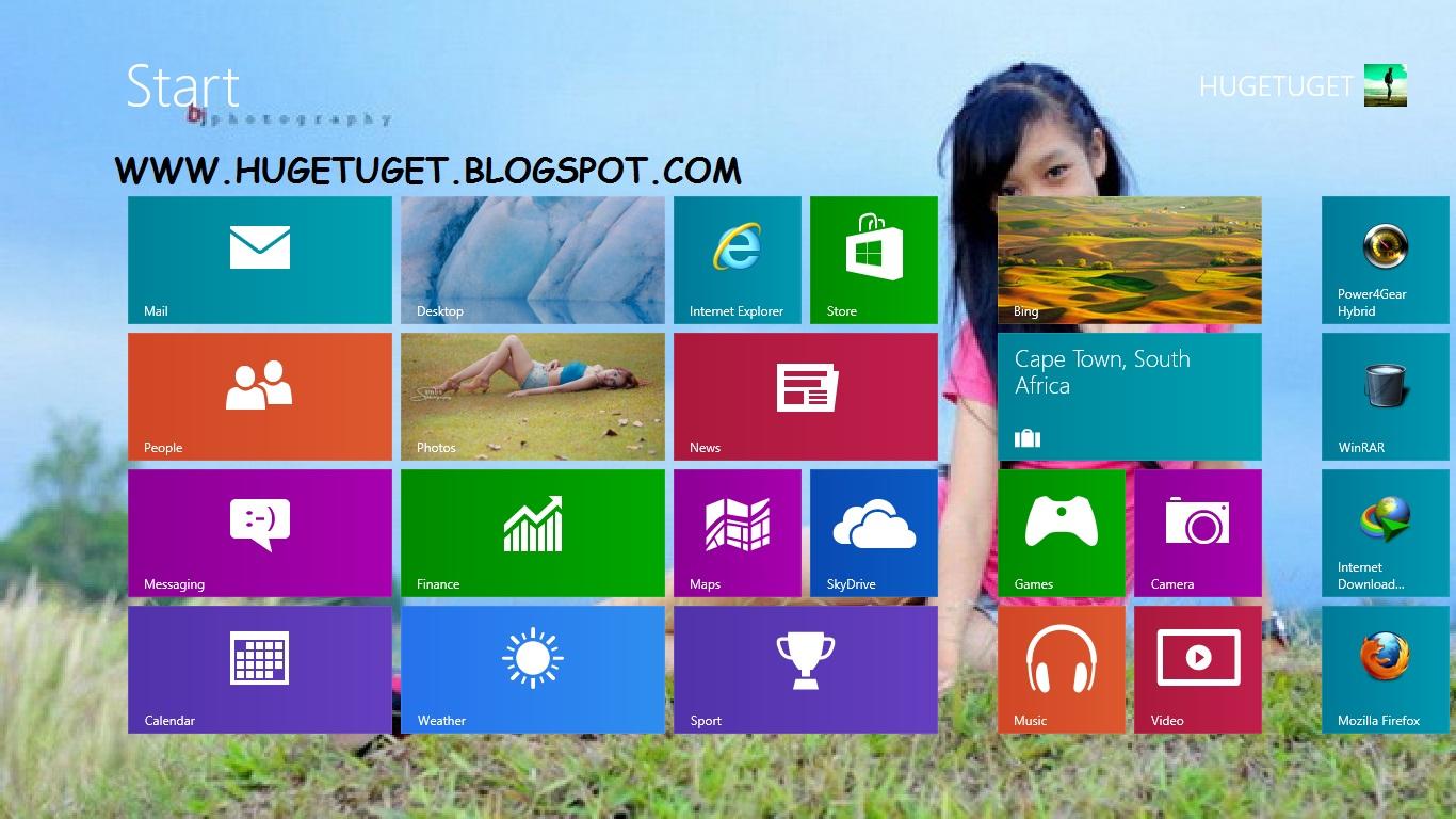 omegle ** mrvine.net omegle hebe new mrvine.net emperor Download Image Windows 8 Start