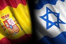 Especial vinculación con España