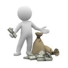 Consejos Muy Buenos para Ahorrar Dinero