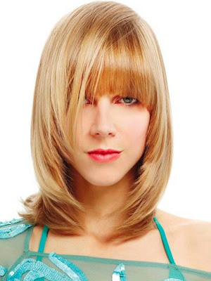 Great Ideas Bob Frisuren Medium Stil