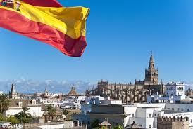 5 Alasan Mengapa Harus Travel ke SPANYOL