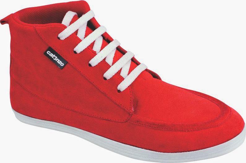 Sepatu Kuliah,http://sepatumurahstore.blogspot.com/