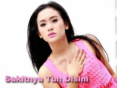 Top 100 download musik gratis indonesia reheart Image collections