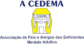 CEDEMA (defecientes mentais, mentaly disabled))
