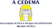 CEDEMA (defecientes mentais, mentaly disabled))