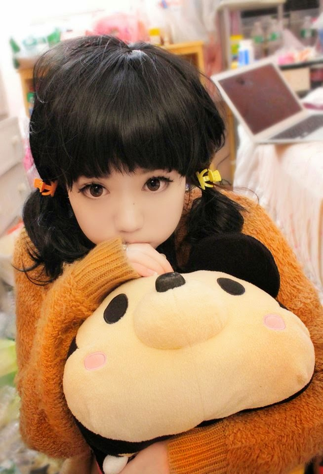 Crazy and Kawaii Desu, cute, dress, Gyaru, kawaii, Kawaii Desu, Kawaii outfits, Lolita, Moda Kawaii, winter,Ulzzang,
