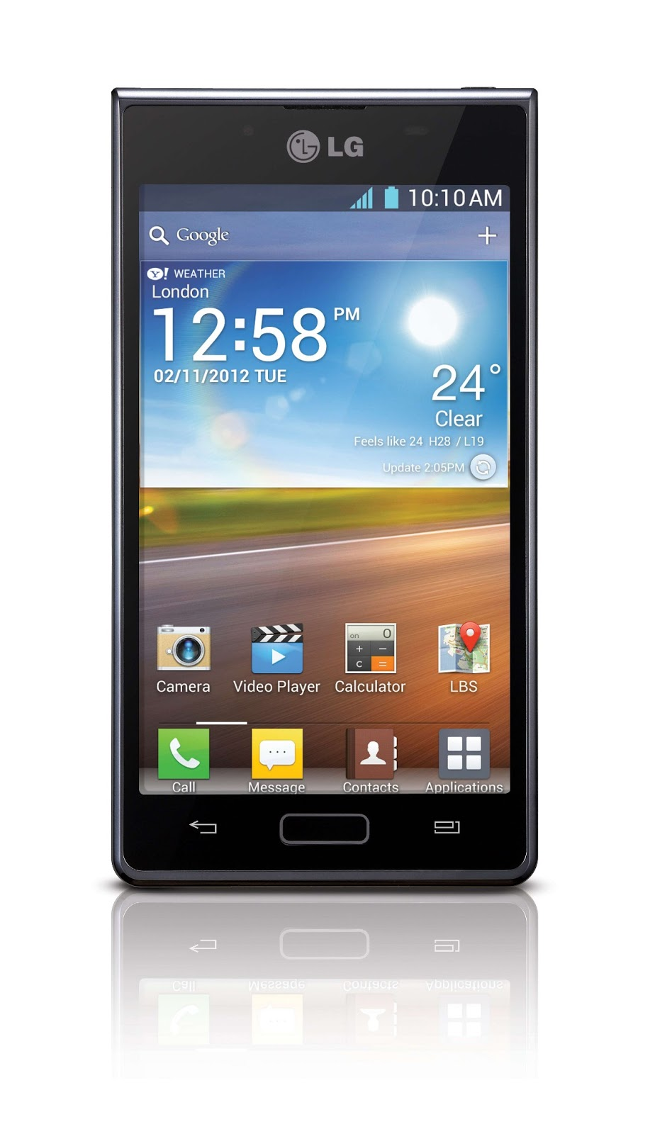 lg mobile Latest lg mobile phones prices in pakistan (islamabad, lahore & karachi) - price and specifications of new smartphones with advance technology and design buy 3g, 4g, dual sim mobile phone at best price in pakistan.