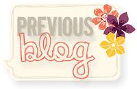 http://kittystamp.blogspot.com/2015/06/stamp-review-crew-petite-petals.html