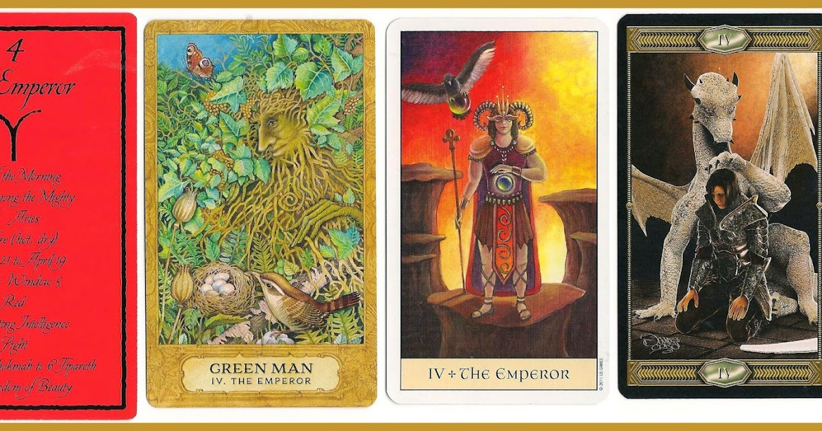 the emperor tarot dating Get your 100% free love tarot reading, using real cards - not generated from a computer.