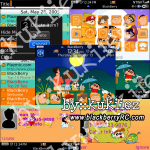 1 111103133T00 L+%25281%2529 Crayon Shin chan for blackberry Curve 9300 3G themes