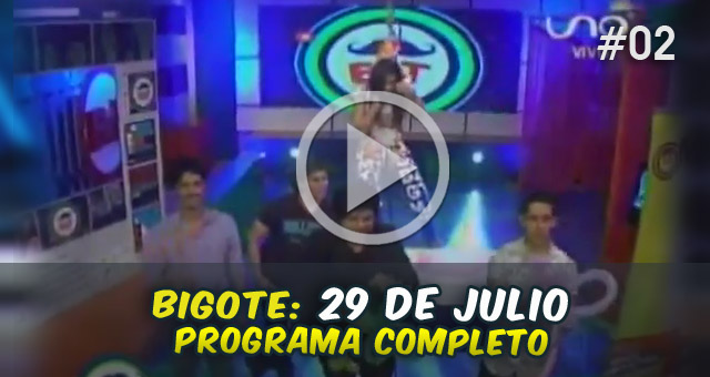 29julio-Bigote Bolivia-cochabandido-blog-video.jpg