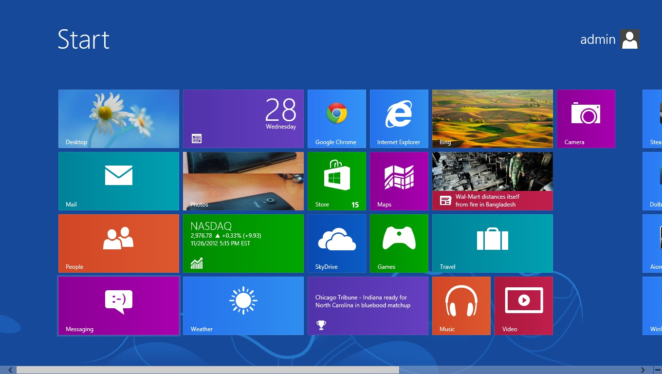 Download windows 8 iso setup files for free download for Download documents for windows