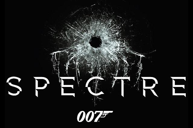 Novo trailer Spectre não poderia ser melhor