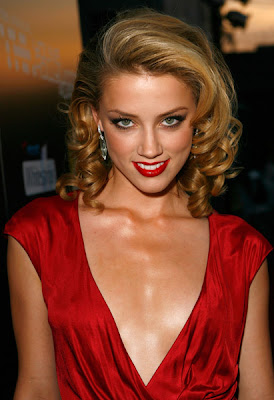 Amber Heard Actress HQ Wallpaper-800x600-52