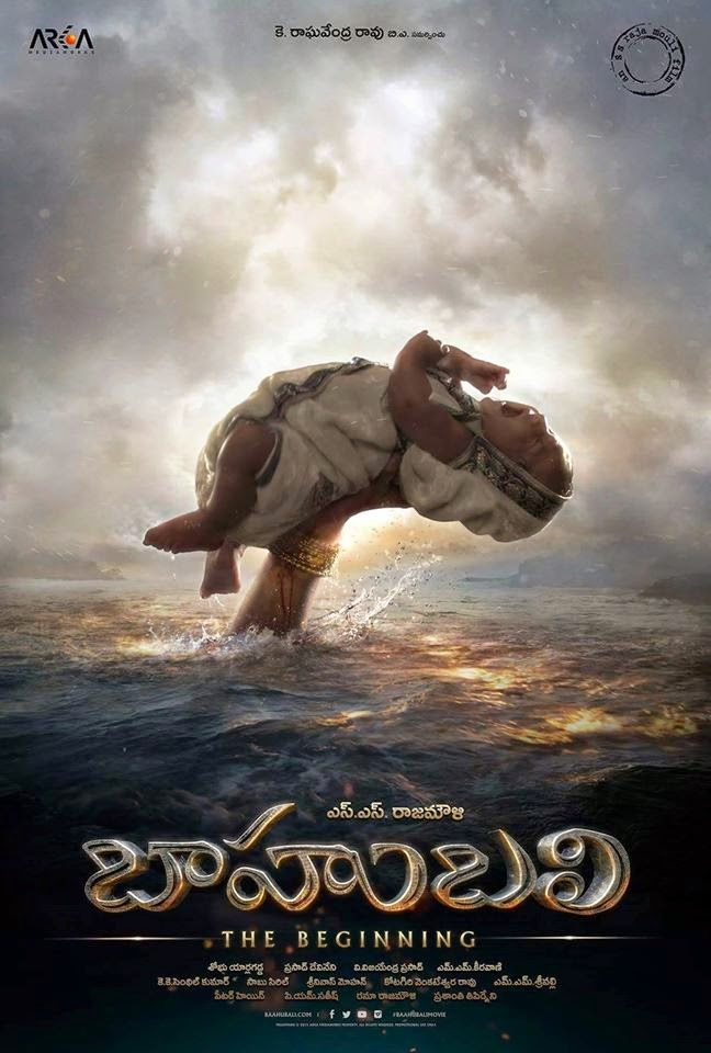 Baahubali movie posters, Baahubali movie wallpapers, Baahubali pictures