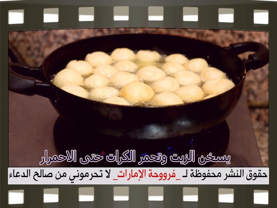 http://1.bp.blogspot.com/-yLMOSImBnBQ/VDQhS30_1RI/AAAAAAAAAaM/9INS-jSor4Q/s1600/16.jpg