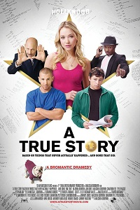 Watch A True Story Online Free in HD