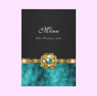 fashion card