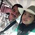Gambar Romantik Dato' Siti Nurhaliza Dan Datuk K Di Bali