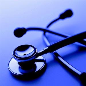 acesso à maconha medicinal