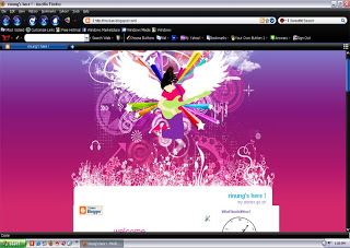 How to install theme in Ubuntu Firefox exactly how to install Firefox in Ubuntu theme is tantamount to install themes in windows is quite simple that way this way.