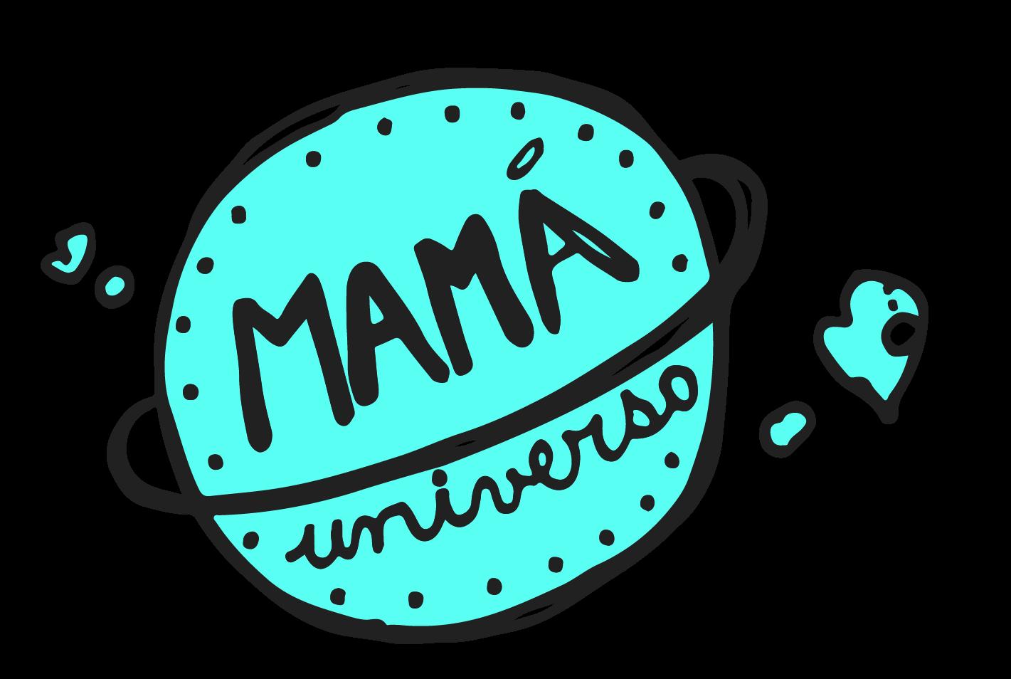 MAMÁUNIVERSOblog
