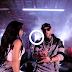 Pinto Ft. Ñengo Flow - La Contraria (Official Video)